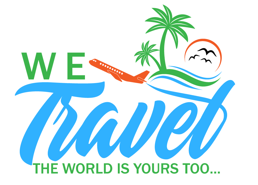 We Travel Vacations