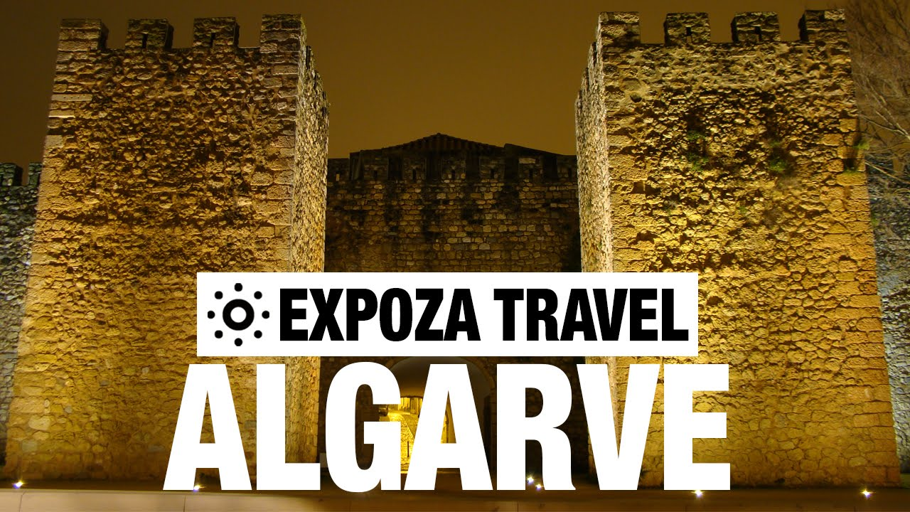 Read more about the article Algarve Vacation Travel Video Guide
